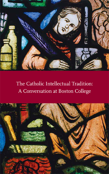 catholic intellectual tradition Georgetown is the oldest catholic and jesuit institute of higher learning in the united states jesuits have played a significant role in the growth and evolution of georgetown into a global research university deeply rooted in the catholic faith georgetown's jesuit tradition also promotes the.
